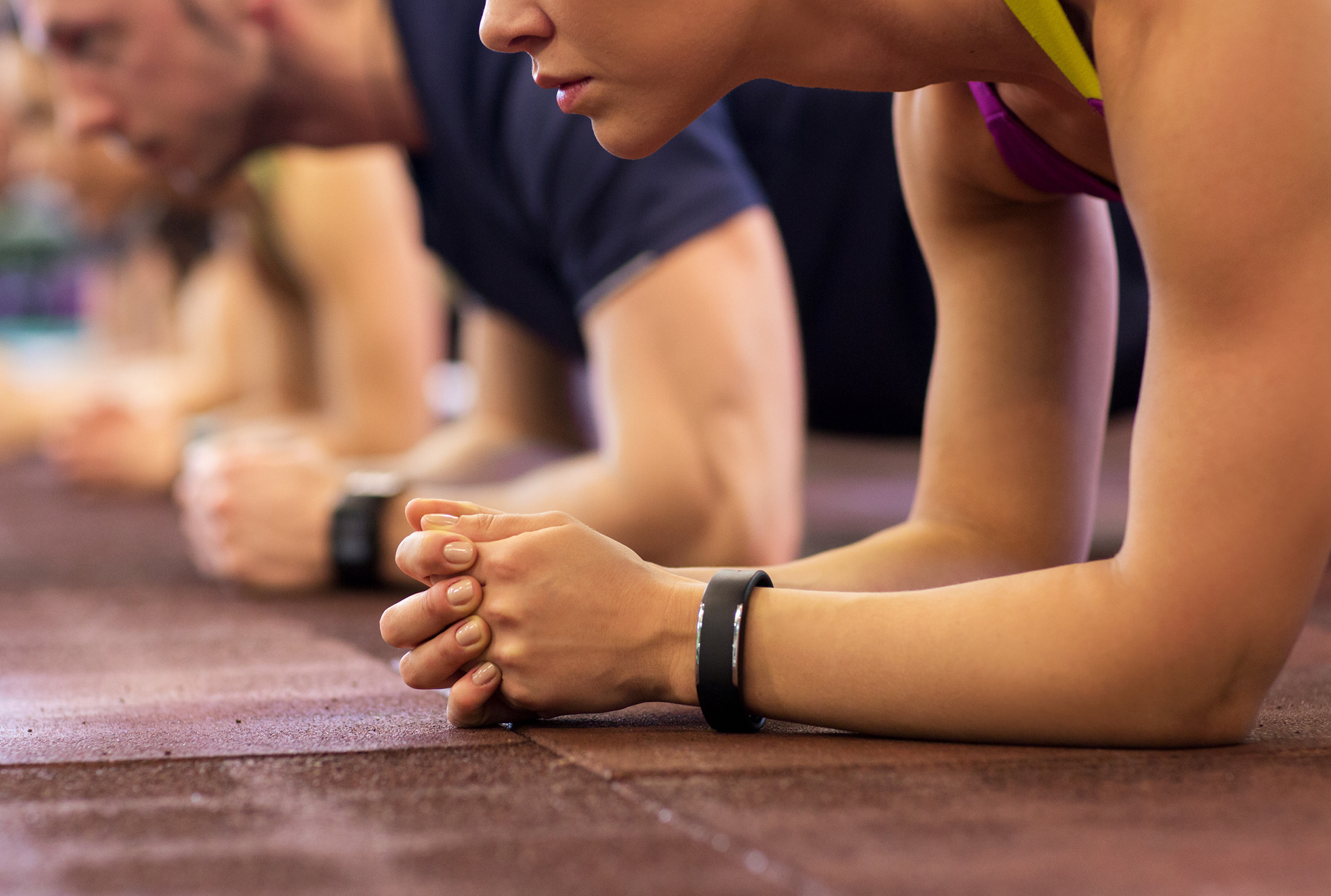 best fitness tracker for very small wrist - women's watches for small wrists